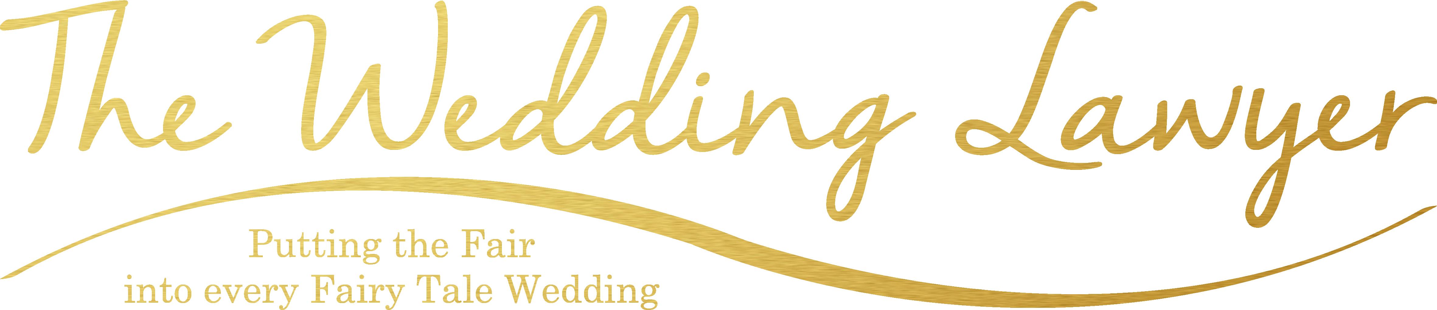 The Wedding Lawyer